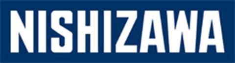 NISHIZAWA
